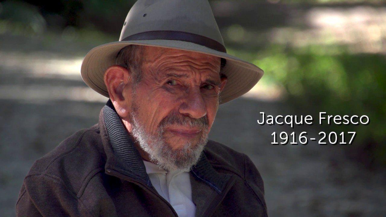 jacqueFresco