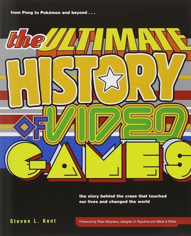 ultimatehistory