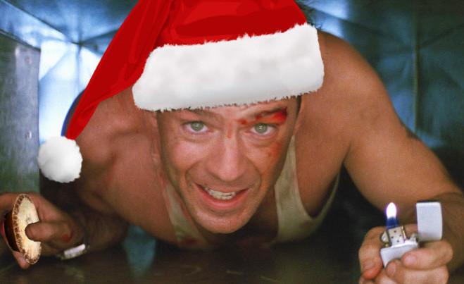 películas de Navidad
