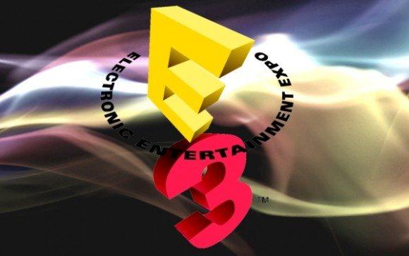 La previa de la E3 2012