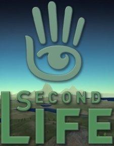 """""""Terrorismo"""" en Second Life"""