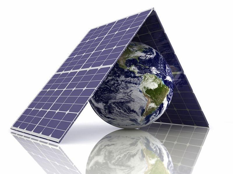 Células solares de carbono absorben energía infrarroja (MIT)