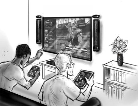Xbox 720: Lo que Microsoft no quiere que sepas