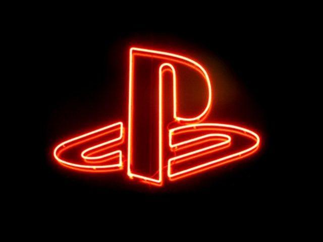 PlayStation 4 y el juego en la nube