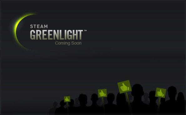 Steam Greenlight: Tú decides qué juegos indies llegan a Steam