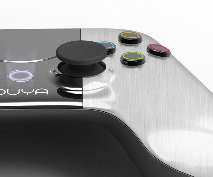 OUYA: La consola Android de 99 dólares arrasa Kickstarter