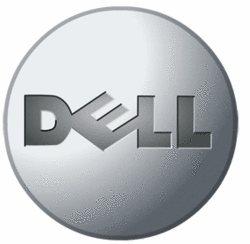 Dell: los clientes quieren Software Libre