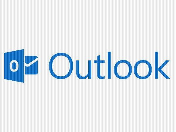 Outlook.com vs Gmail