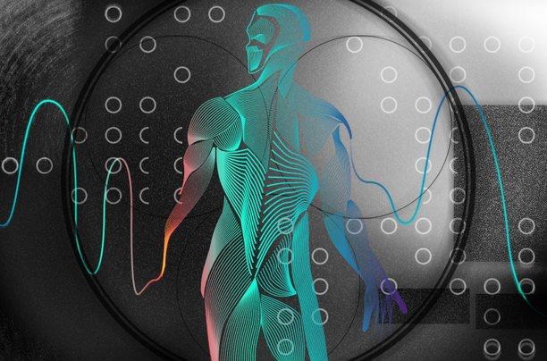 Cyborg America: Un documental sobre biohackers y transhumanismo