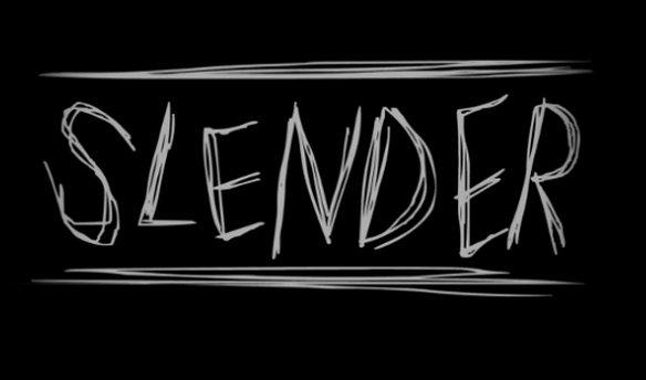 Slender: El juego de terror de Slenderman (gratis)