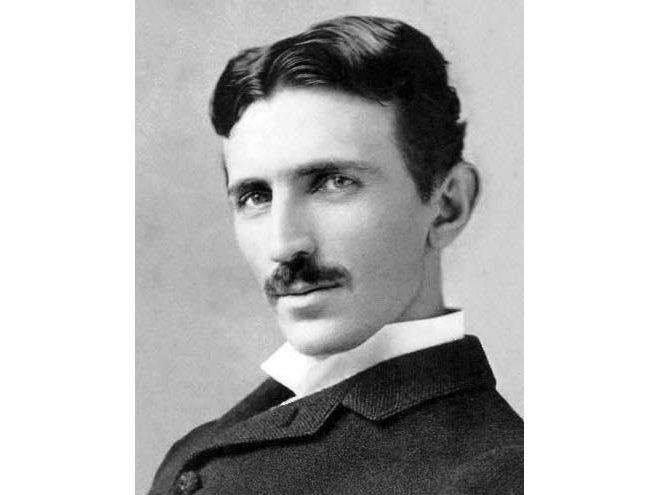 El Museo de Tesla es (casi) una realidad
