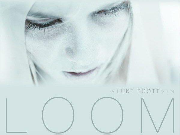 LOOM: Ridley Scott, genética y tecnología 3D (vídeo)