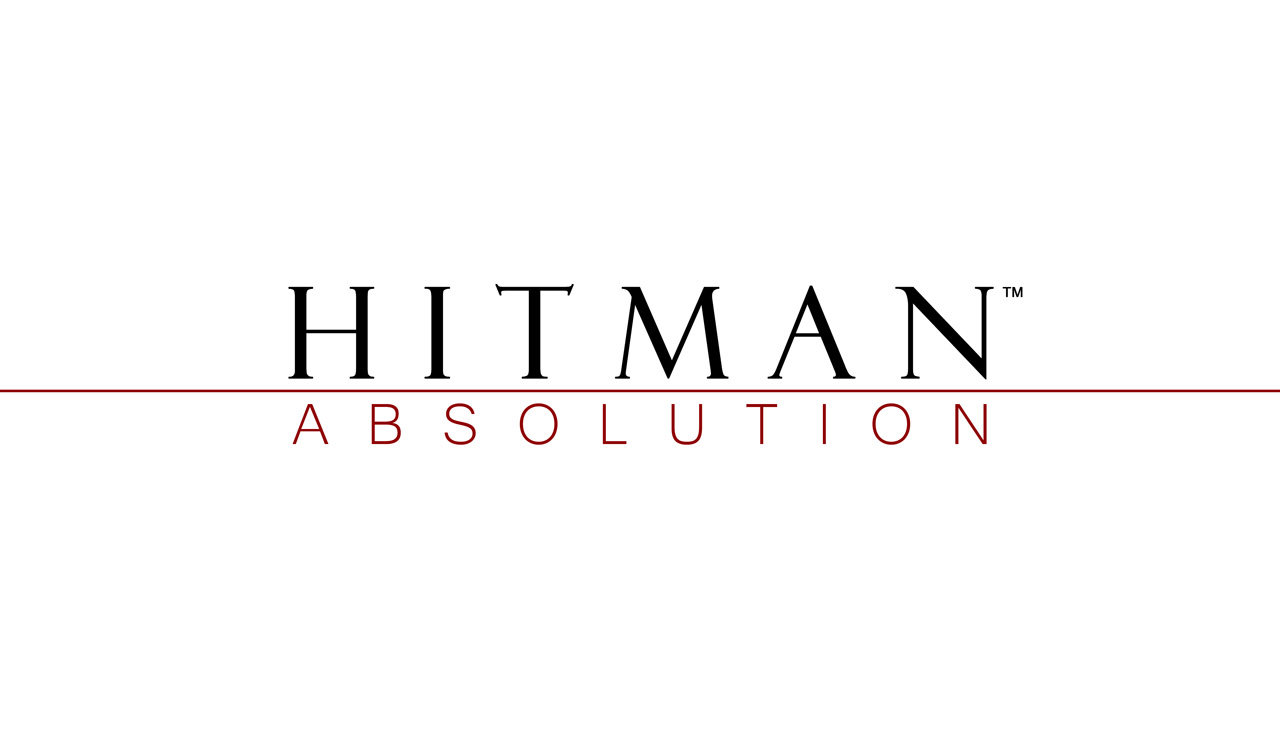 Hitman: Absolution (nuevos vídeos)