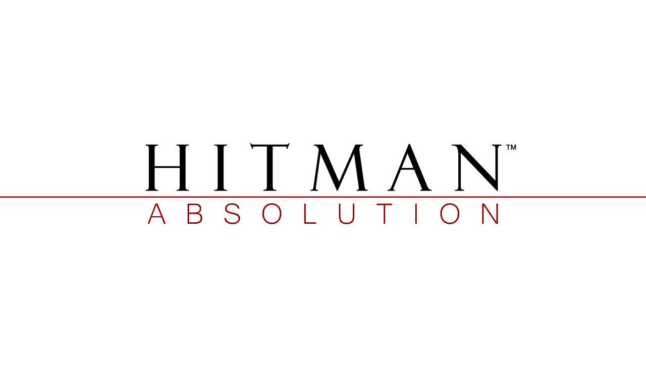 Hitman: Absolution (nuevos vídeos)