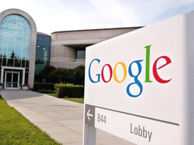 Google ya vale más que Microsoft