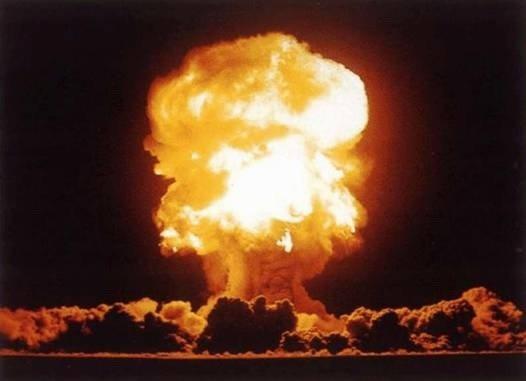 Zip bomb: La bomba de descompresión fatal