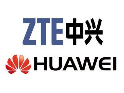 Huawei y ZTE: ¿Amenazas a la seguridad nacional?