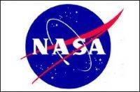 NASA: Sin presupuesto para detectar asteroides peligrosos.