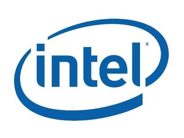 Intel, y el futuro del mercado de PCs
