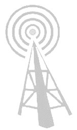El pago de regalías hace peligrar a la radio por Internet