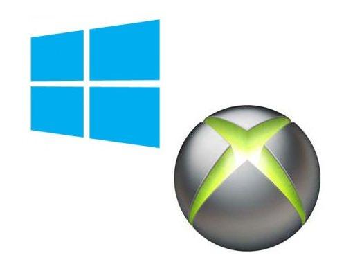 Microsoft lanzaría una tablet bajo la marca Xbox