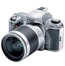 ¿Cómo limpio y mantengo los lentes de una cámara reflex digital?
