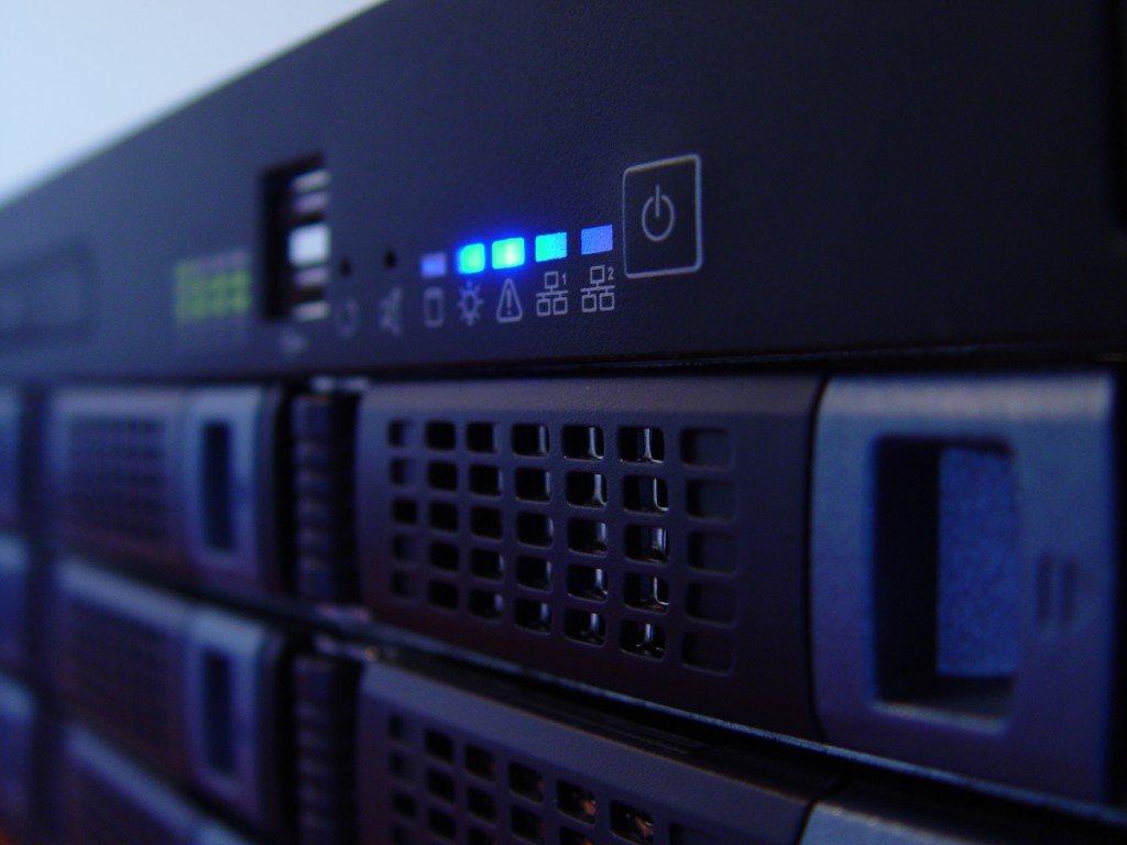 La seguridad de los cyberlockers, a prueba