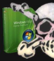 TimerStop, otro crack para Windows Vista