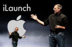 iPhone tuvo 400 millones de dólares en publicidad gratuita