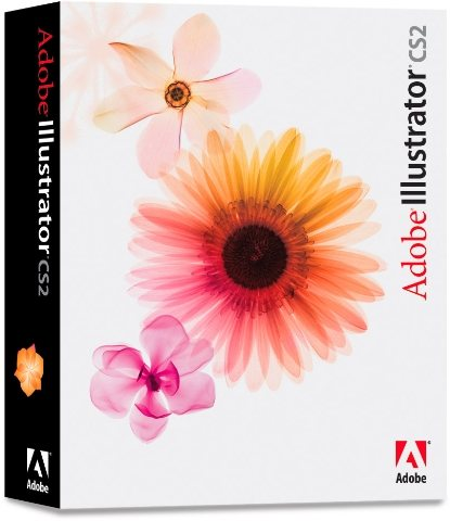 Tutorial - ¿Cómo vectorizar una imagen con Adobe Illustrator?