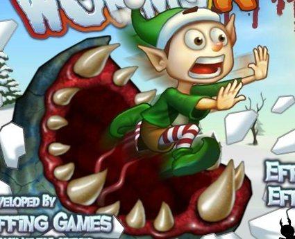 Juegos Online de la Semana (22/11/12)
