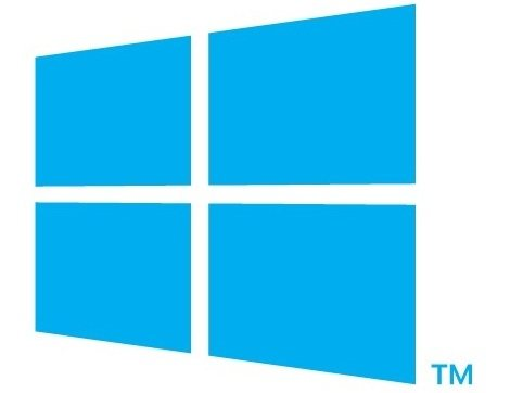 Cómo activar Windows 8 gratis