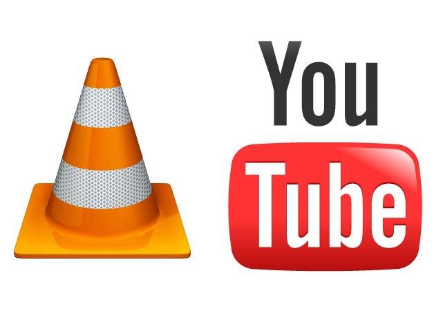 Cómo ejecutar vídeos de YouTube en VLC