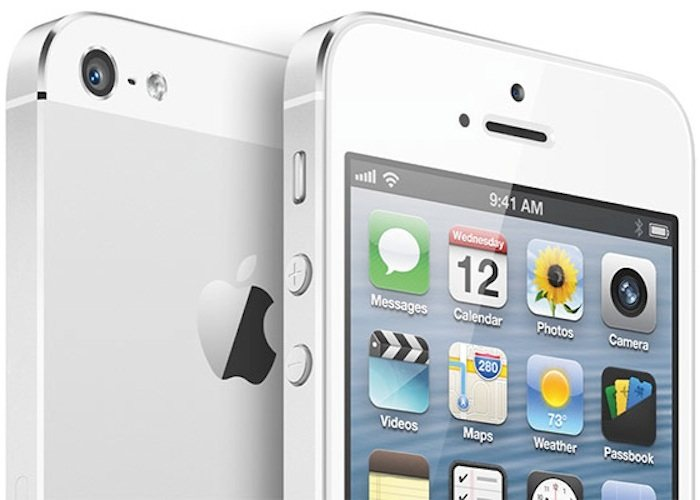 "La ""patente Steve Jobs"", revocada"