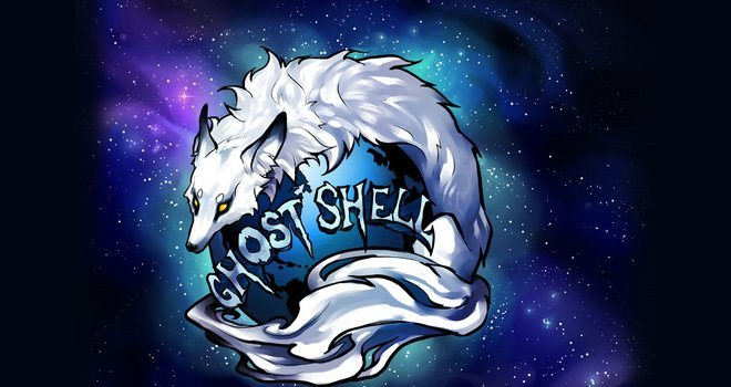 Anonymous revela las contraseñas de la NASA, FBI y Pentágono