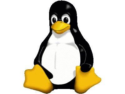 Linux 3.7: Más soporte para ARM