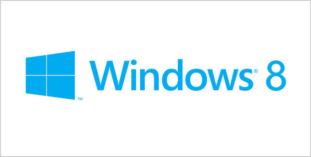 Instalar Windows 8 en una máquina virtual
