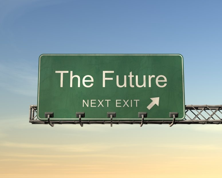 Predicciones para los próximos 110 años