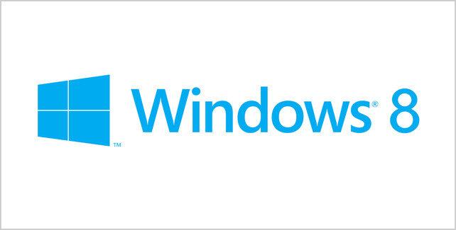 Windows 8: Atajos del teclado