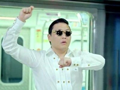 Los mejores vídeos virales de 2012 (vídeo)