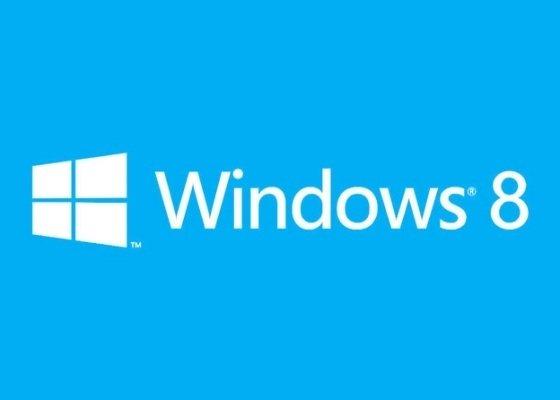 La adopción de Windows 8, por debajo de la de Vista