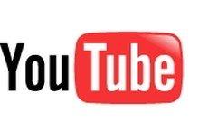 YouTube demandado