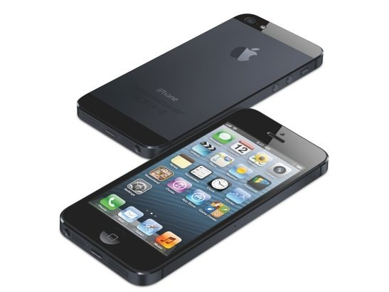 ¿iPhone de bajo costo para mercados emergentes?