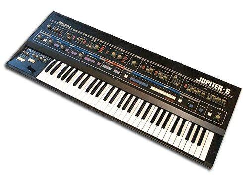 Los 30 años del MIDI