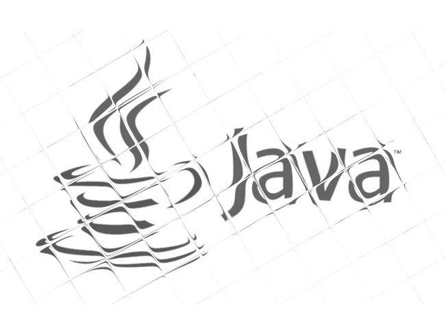 Se recomienda desinstalar Java