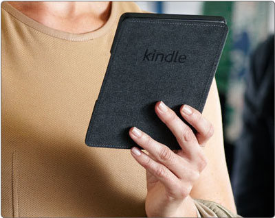 Freebook Sifter: Libros gratis para Kindle