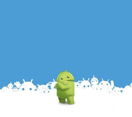 5 Apps gratuitas para hacer backups en Android