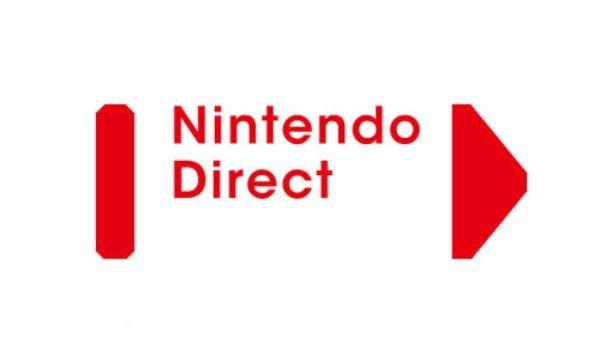 Los trailers de Nintendo Direct