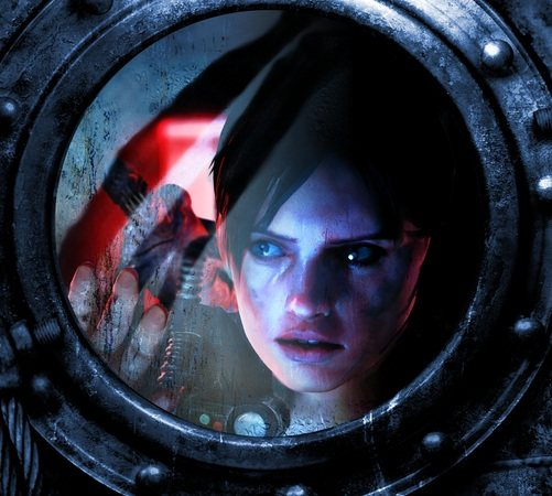 Resident Evil: Revelations estará disponible para consolas y PC (Trailer)