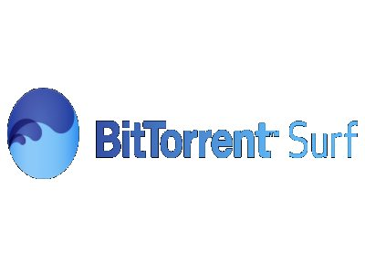 Surf: Descarga de torrents por Chrome